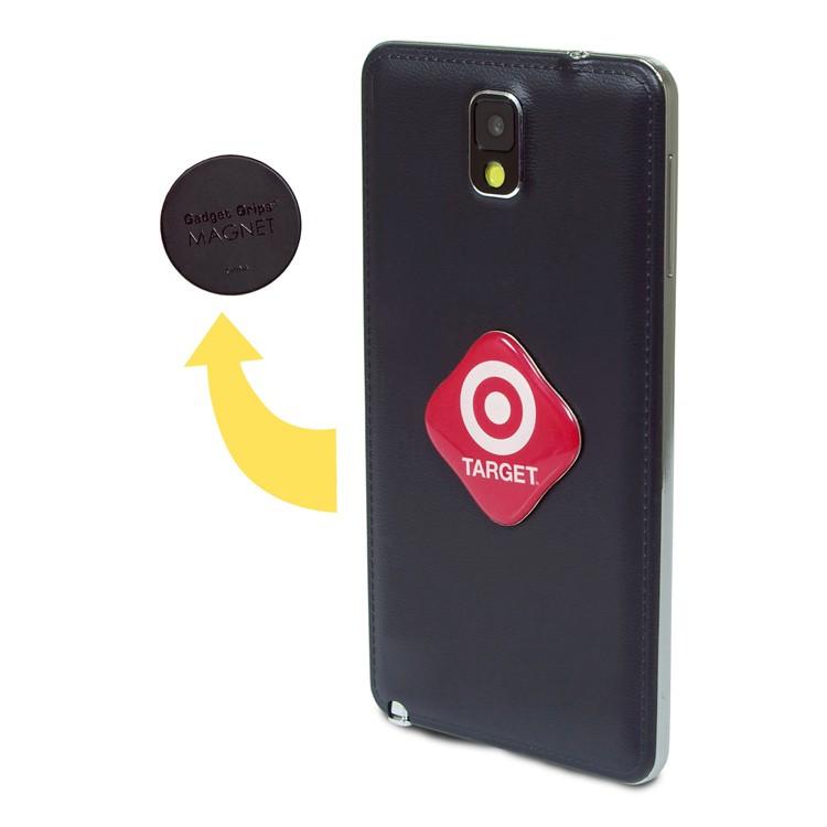 Gadget Grips® Phone Mount