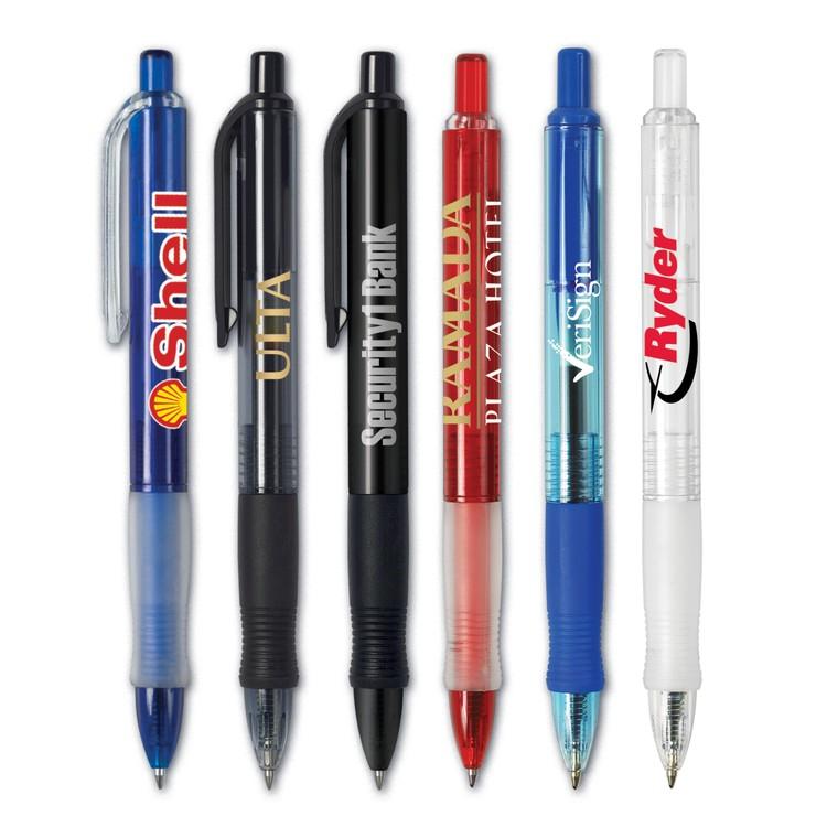 Gel Retractable Pen™