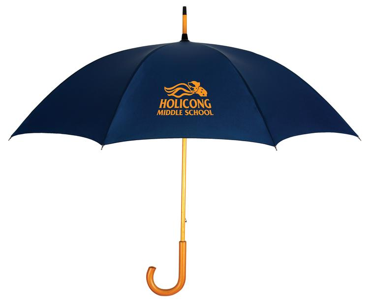 Commuter Umbrella