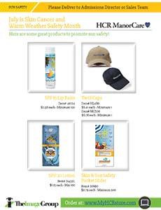 1HCR Sun Safety Flyer July2018-1.jpg
