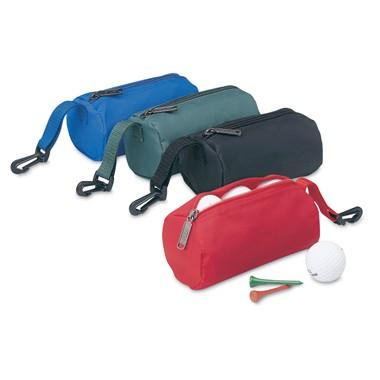 Golf Sports Bag