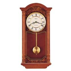 Bulova Edenhall Clock
