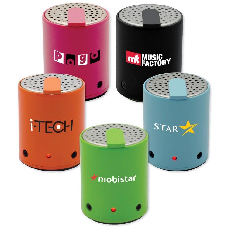 AudioStar™ A25 Bluetooth Wireless Speaker
