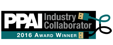 collaboratorawards-png.png