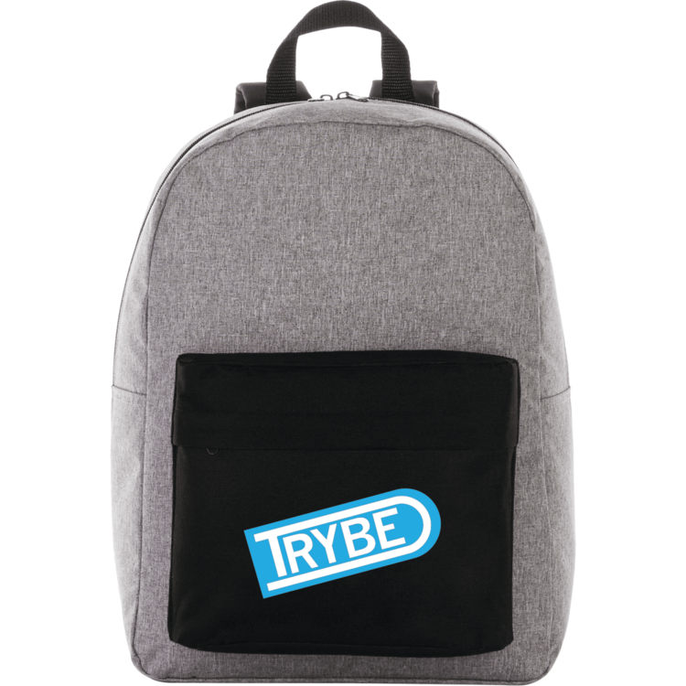 Lifestyle 15 Computer Backpack