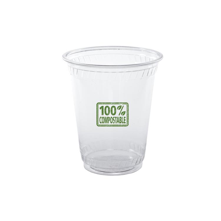 7 oz. Greenware Cups