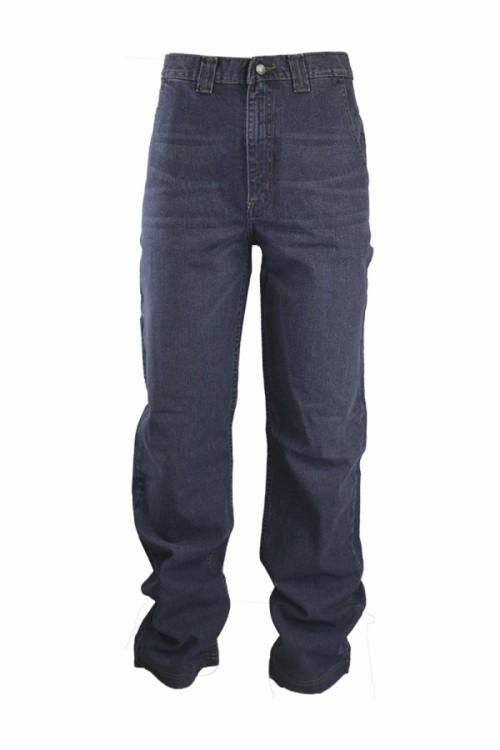 10oz. FR Modern Carpenter Jeans | 100% Cotton