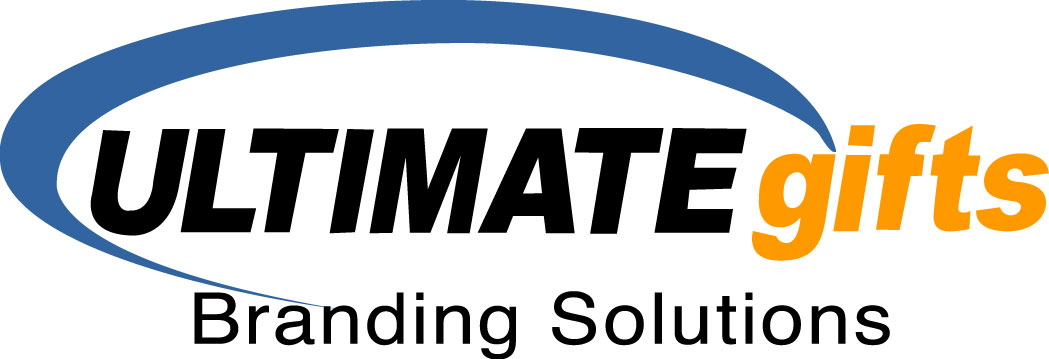 Ultimate Gifts Logo