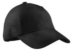 Port Authority Ladies Garment Washed Cap.