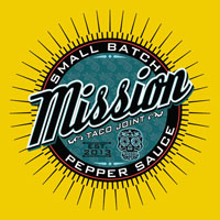 mission pepper sauce logo.jpg
