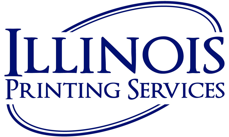 NEW Logo COLOR 281-01.jpg