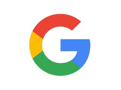 google-g.jpg