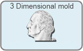 3D-mold.jpg
