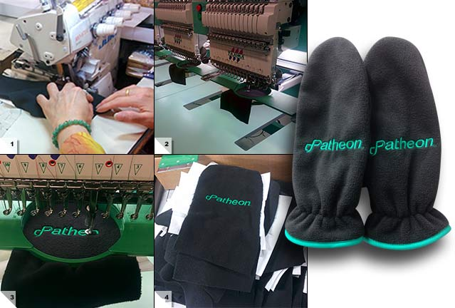 case_study_EMBROIDERY_MITTENS.jpg