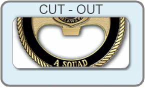 cut-out-1.jpg