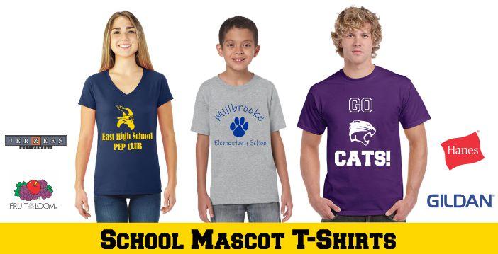 schools-mascot-printed-t-shirts.jpg