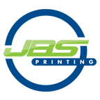 JBS Promo Site Logo.png