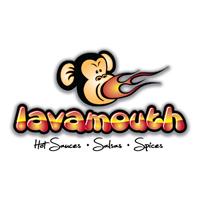 lavamouth-logo.png