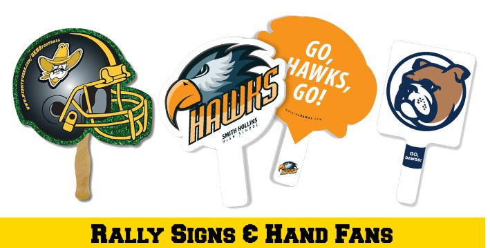 school-mascot-rally-signs-hand-fans.jpg