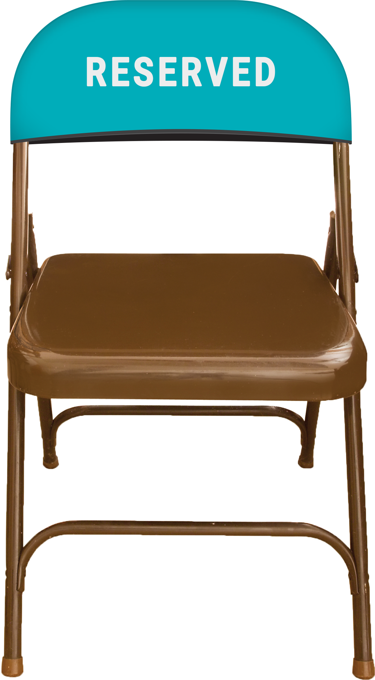 CHAIR BACK COVER