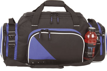 Athletic Carry Bag