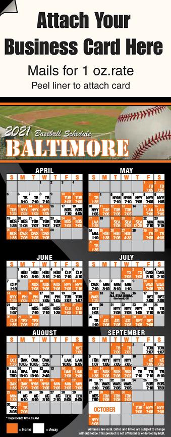 PB-Baltimore