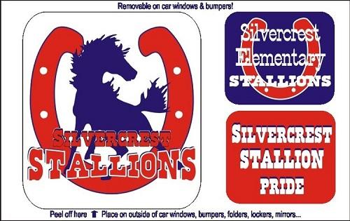 silvercreststallions.jpg