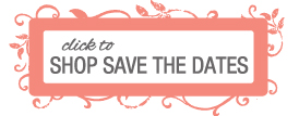 SHOP-save-the-dates-2.jpg