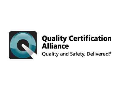 QCA-Logo-Horizontal_black.jpg