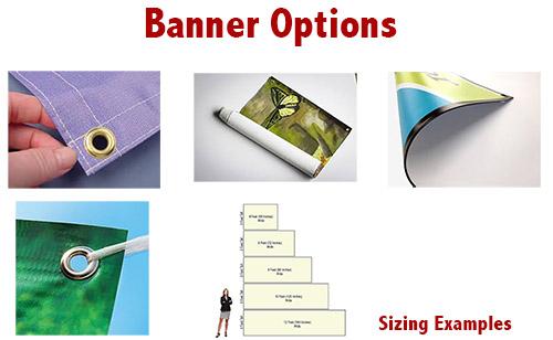 BannerOptions.jpg