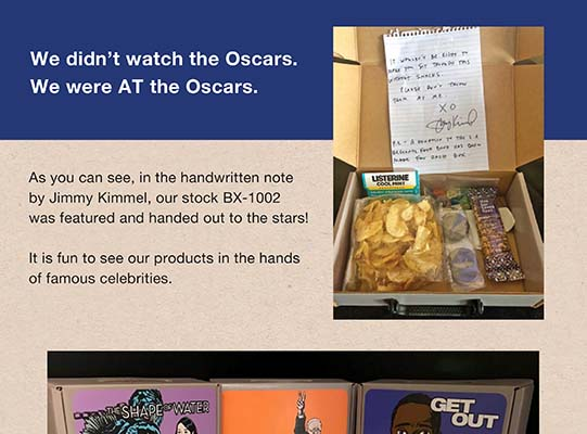 The Oscars Box Case History small.jpg