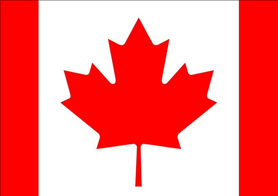 canadian-flag.ai.jpg