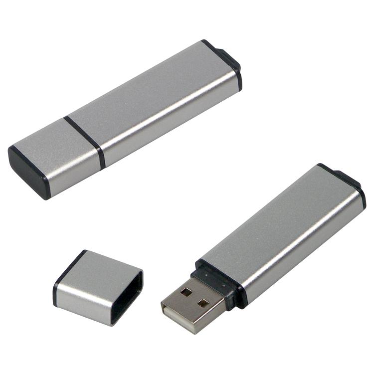 1015FMS - Flash Memory Drive V2.0