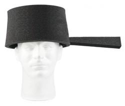Pot Hat
