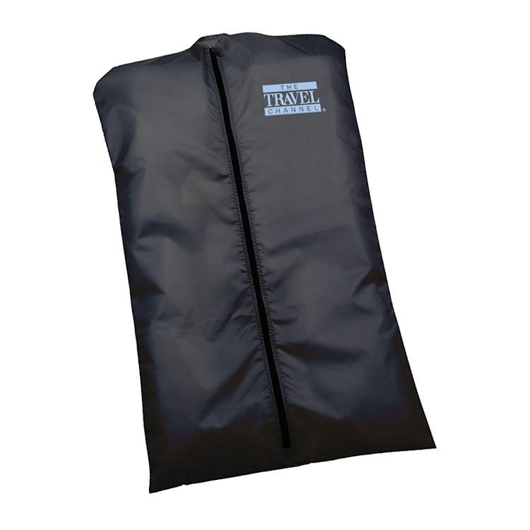 Flat Garment Bags