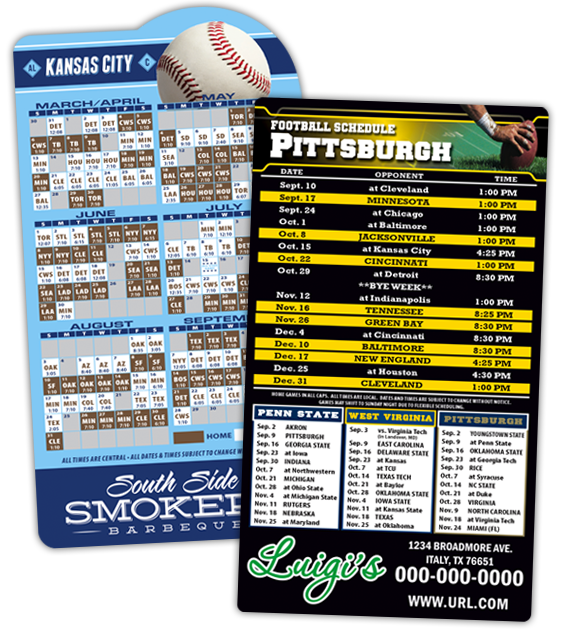 sports-schedules-category-btn.png