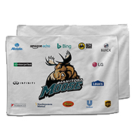 sublimated-rally-towels.jpg