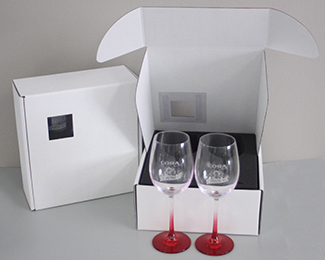 gallery_Box_W_Wine_Glasses.jpg