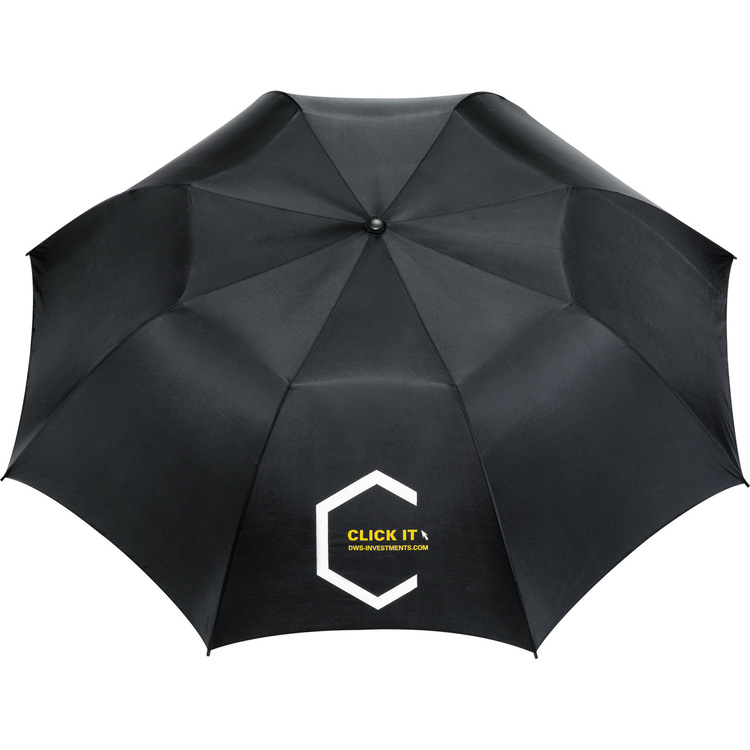 58 Folding Golf Umbrella