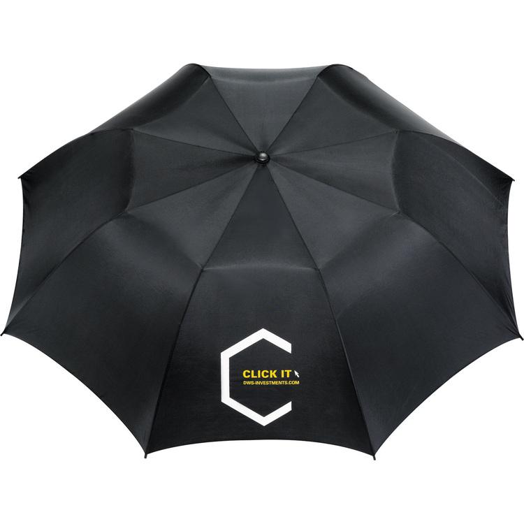 58 Folding Golf Umbrella