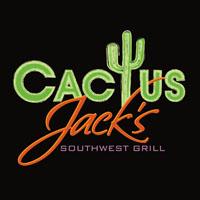 cactus jack's logo.jpg