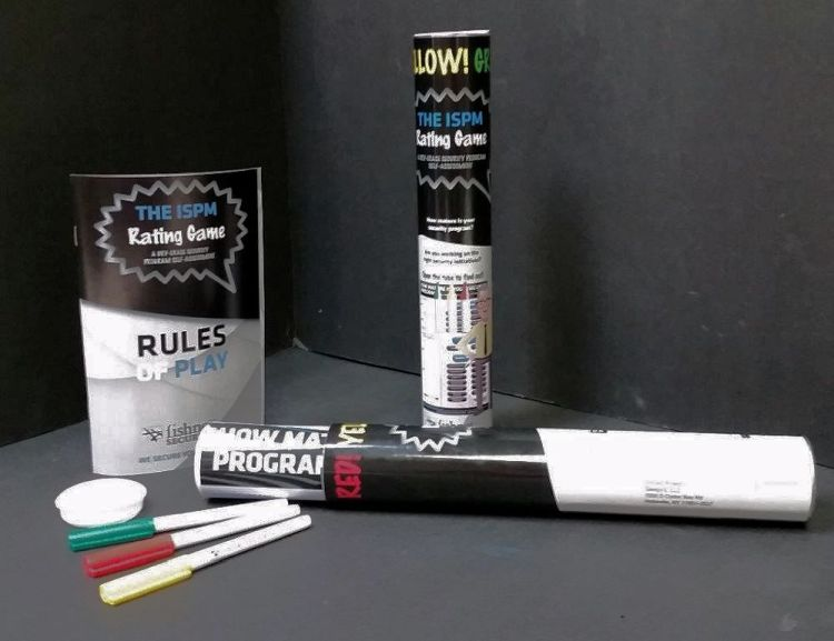 gallery_Custom_Tube_with_inserts.jpg