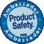 PSA_Ambassador-ppai 65x65.png