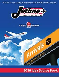 jetline.jpg