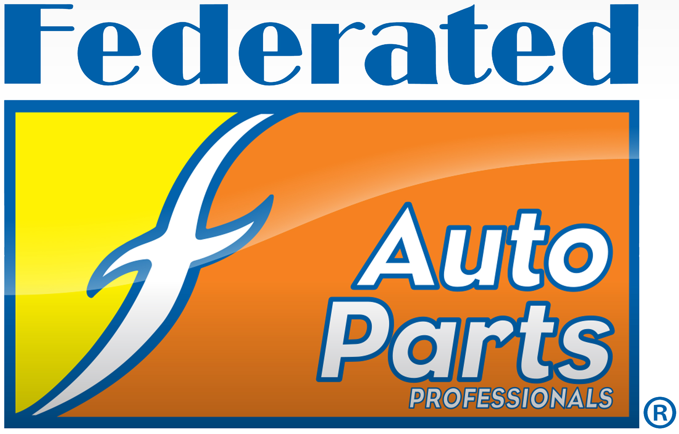 Federated logo com.jpg