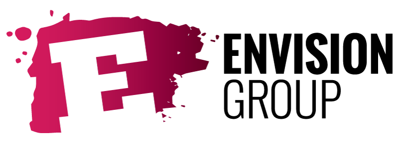 Envision-Logo-Hor-2c-grad.png
