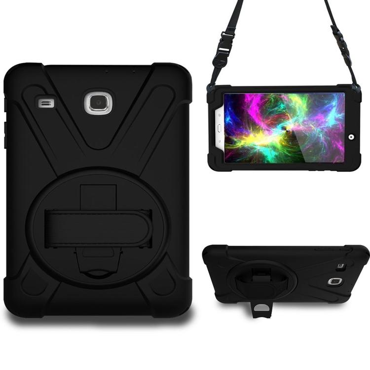 samsung galaxy tab s3 swivel case