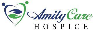 AmityCare-Hospice.JPG