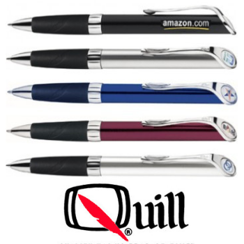 quill-pens.png