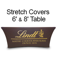 stretch-table-covers.jpg